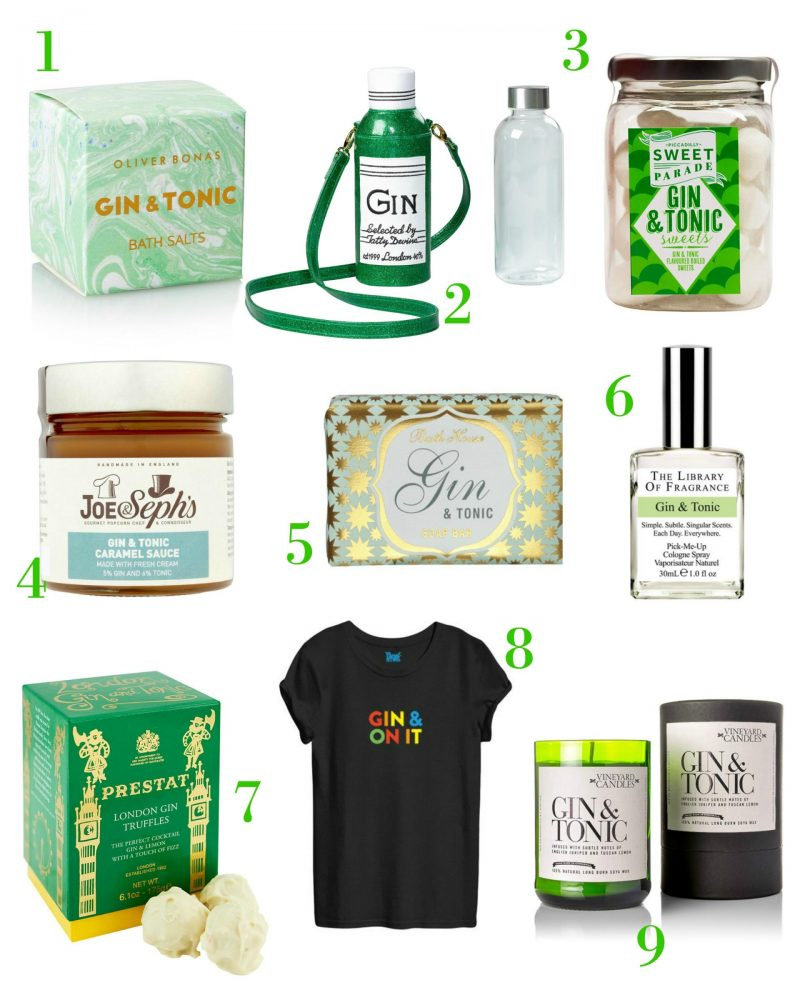 Christmas gift guide, mamasvib gift guide, modern mums gift guide, fun gifts for mums, quirky gift guides,