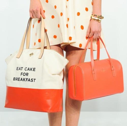 V. I. BUYS: Which mum are you? A gift guide for the modern mother who likes…CAKE #part 2