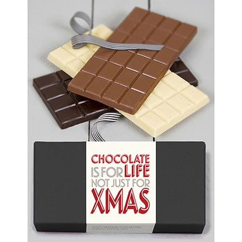 V. I. BUYS: Which mum are you? A gift guide for mums who like…CHOCOLATE #part 4