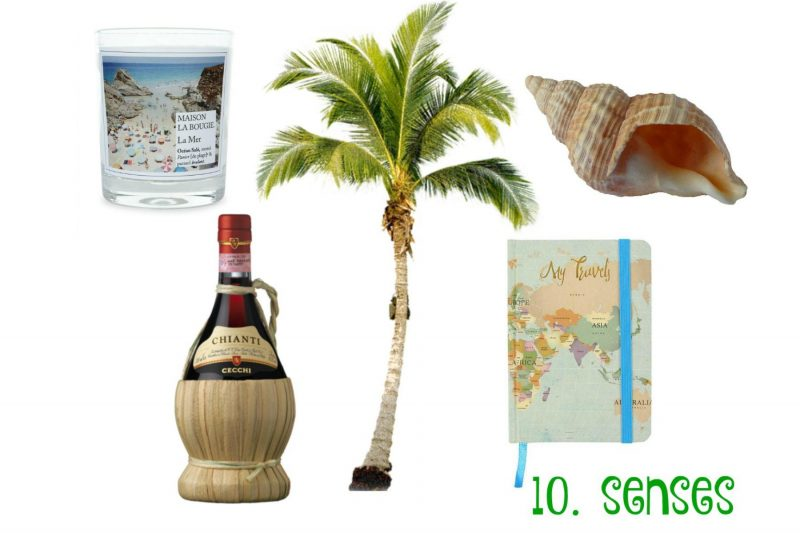 My 10 Holiday must-haves & the #MarkWarnerMum Family Ambassador Programme competition entry, mamasvib, Mark Warner,
