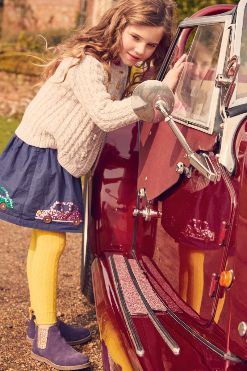 The new mini boden x wind in the willows collection v i for Boden in englisch
