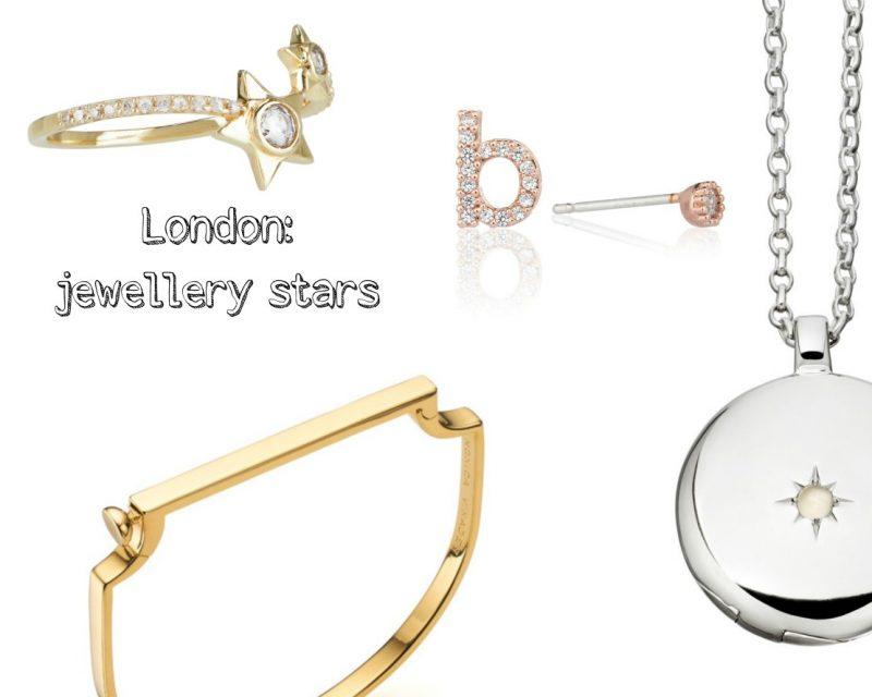 London Fashion Week style inspiration, LFW, London fashion week, London, UK, city, capitals, fashion capitals, English jewellery brands, London jewellery brands, chic jewellery, stylish jewellery from uk, London fashion week inspiration, fashion week, shopping, fashion, mamasvib