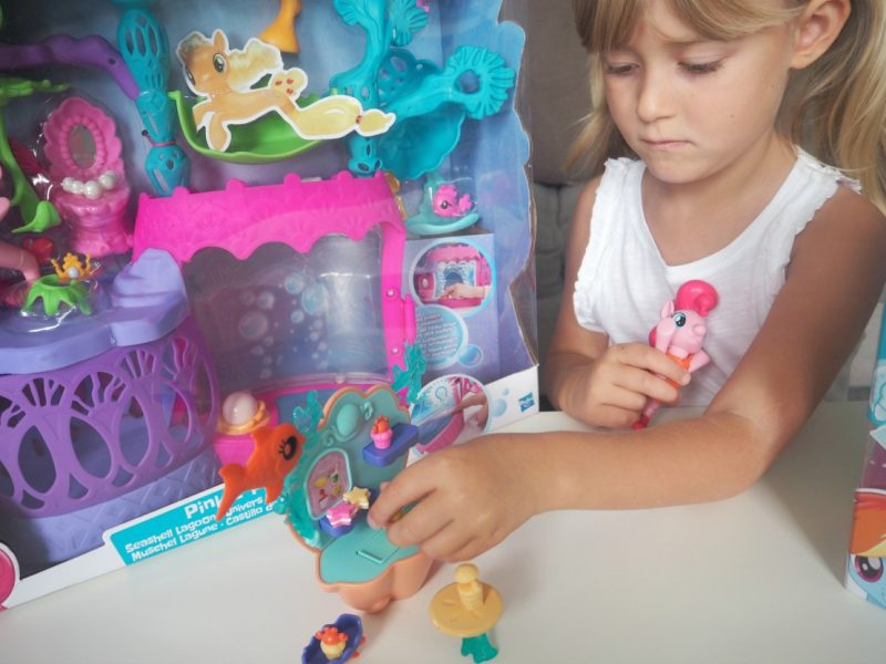 My Little Pony at Argos, MamasVIB, Argos fast track delivery, my little pony toys, my little pony the movie, toys, kids toys, shopping, gifts, gift ideas