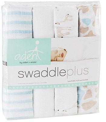 aden by aden + anais collection at Babies R us, mamasvib
