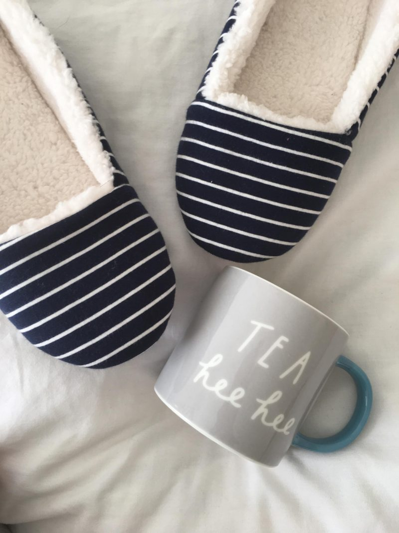 #mamasmondays, my fave mugs, tea mug, Joules