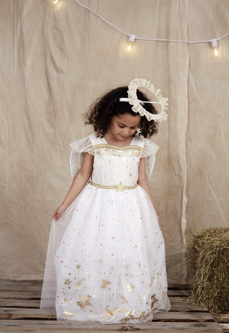 George at Asda Nativity collection, win a costume, competition, mamasvib, #mamasmondays, kids fancy dress