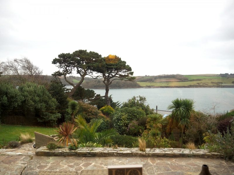 Cornwall, mamasvib, holiday review, st Mawes, UK, staycations, places to stay in Cornwall, places to see in Cornwall, places to eat in Cornwall, Cornish holidays, getaways, family holidays, multi generation holiday houses, luxury holiday houses, self catering houses in Cornwall,