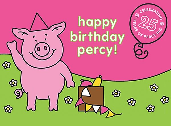 Percy Pig, Marks & Spencer, mamasvib, mamamondays, events, nights out, press events, sweets, British sweets