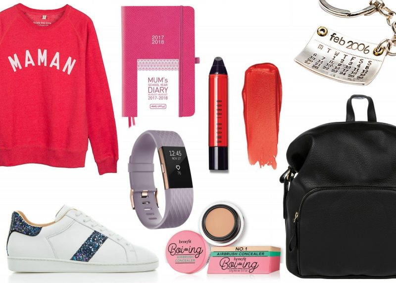 school run, back to school, mum essentials, school essentials, mum treats, how to rock the school run, school run saviours, fashion, shopping, beauty, mamasvib