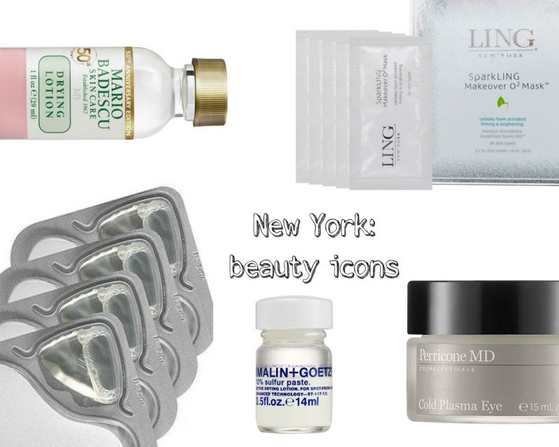New York Fashion Week style inspiration, mamasvib, fashion week, New York fashion week, nyfw, fashion , shopping, nye beauty, beauty icons, New York beauty products, products from nye, New York beauty buts, drugstore buys, beauty, must-haves, beauty icons, beauty classics, fashion wee, inspiration for fashion week, city sweaters, fashion cpaitals