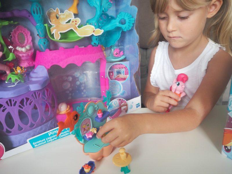 My Little Pony at Argos, MamasVIB, Argos fast track delivery, my little pony toys, my little pony the movie, toys, kids toys, shopping, gifts, gift ideas