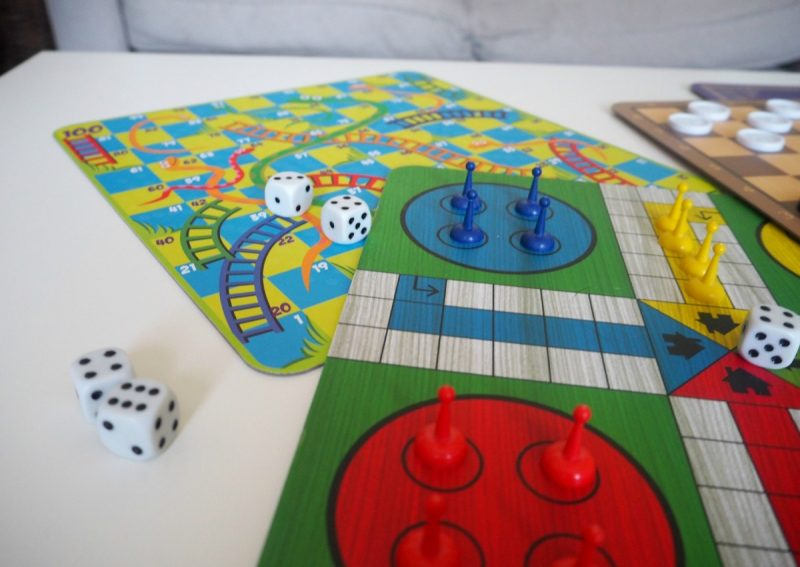 Chad Valley Play Panel, MamasVIb, Toy review, Chad Valley, pre-school and toddler toys, playing games, reasons to play board games,