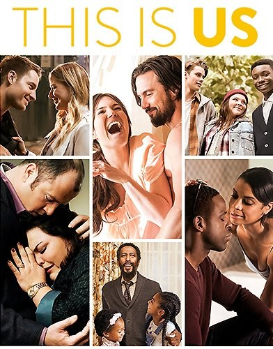This Is Us 2. Staffel